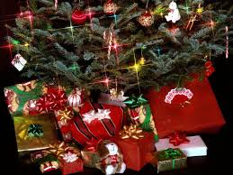 garden ideas of christmas yard decorations awesome christmas