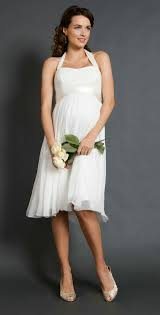find out your perfect maternity wedding dress at weddingdressunion