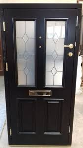 canap駸 scandinaves 12 best hardwood entrance doors images on