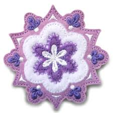 holiday machine embroidery designs