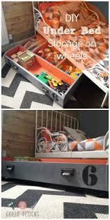 best 25 under bed storage boxes ideas on pinterest under bed