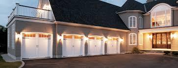 Overhead Door Huntsville Al Best Garage Door The Overhead Door Company Of Huntsville