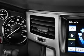 lexus lx 570 review 2014 2014 lexus lx570 base sport utility interior photos automotive com