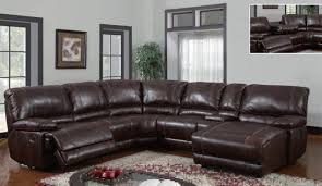 Cheapest Sofas For Sale Furniture Cheap Furniture For Sale Lovely Best Place To Get