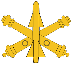 Army Signal Flags Branches