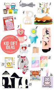 kids valentines gifts best kids valentines day gifts valentines day gift guide