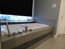 Bathroom Reglazing Cost 2017 Reglazing Tile Costs Tile Reglazing In Bathroom