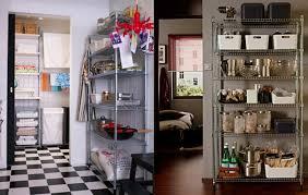 Kitchen Free Standing Cabinets by Kitchen Storage Cabinets Ikea Free Standing Kitchen Storage