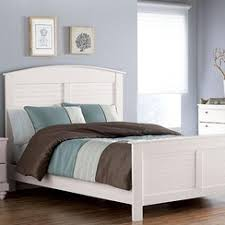 45 best furniture images on pinterest 3 4 beds bath decor and
