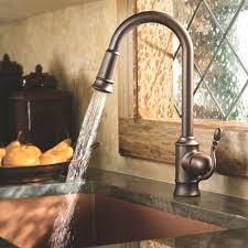 kitchen faucets delta kitchen faucets amazon moen canada grohe