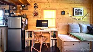 decorations tiny home decorating ideas tiny house decor