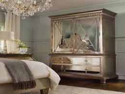 Hooker Computer Armoire by Armoires For Tv Victorian Bedroom Furniture Hooker Furniture