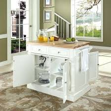 black kitchen island with butcher block top kitchen island with cutting board top butcher block cutting board