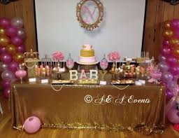 royal princess baby shower theme princess baby shower it s a royal affair catch my party