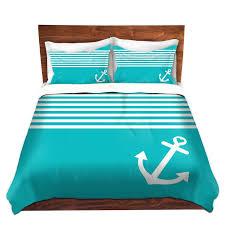 nautical comforters full comforters decoration