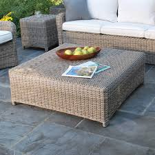 Patio Loveseat Cushion Replacement Furniture Comfy Design Of Lowes Chaise Lounge For Captivating