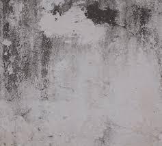 cold concrete mural wallpaper