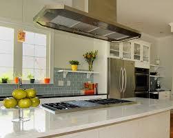 kitchen quartz countertops houzz