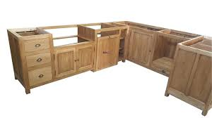 meuble de cuisine en bois meuble de cuisine en bois meuble cuisine bois massif meubles meuble
