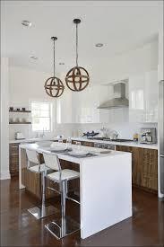 Nautical Kitchen Lighting Kitchen Kitchen Pendant Lighting Ideas Nautical Light Fixture
