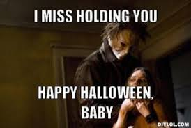 Happy Halloween Meme - funny halloween memes 2017 new memes 2017 盪 happy halloween 2017