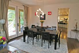 dining room manager 4784 mountaire pl san jose ca 95138 lisa fairlie realtor