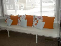 window seat bench cushions 108 wondrous design with bay window large image for window seat bench cushions 68 simplistic furnishing on window bench cushion pattern