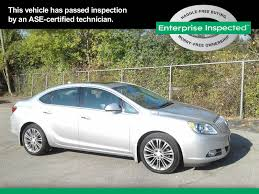 lexus dealership rochester ny used buick verano for sale in rochester ny edmunds