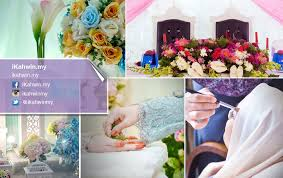 wedding planning website ikahwin my top malaysia wedding and planner foto astro