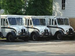 postal jeep for sale multi stop truck wikipedia