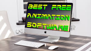 top 3 best animation software for windows 7 windows 8 8 1 mac