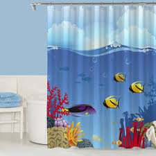 Shower Curtain Contemporary Best Contemporary Shower Curtains Products On Wanelo