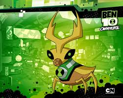 ball weevil wallpaper free ben 10 omniverse pictures cartoon