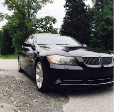 bmw 3 series rims for sale 2006 bmw 3 series 330i in montgomery ny wallet wise wheels