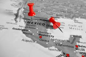 Texas corporate travel images Travel leaders acquires mexico 39 s corporate travel services jpg