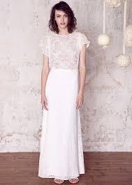 magasin de robe de mariã e pas cher magasin tenue de mariage photos de robes