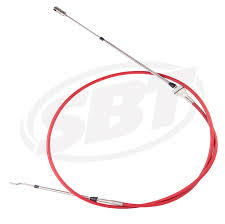 reverse cables for yamaha shopsbt com