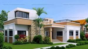 roof house plan framing basics single slope inspirations design