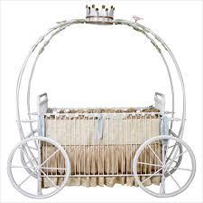 Enchanted Convertible Crib Luxurious Baby Cribs Popsugar Home