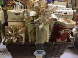 Georgia Gift Baskets Christmas Gift Baskets Archives Gratitude Goodies Georgia