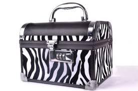 Vanity Makeup Box Cheap Beauty Box Makeup Case Find Beauty Box Makeup Case Deals On