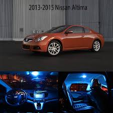 nissan altima coupe accessories 2013 compare prices on nissan altima blue online shopping buy low