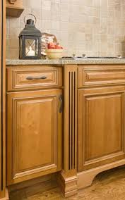 Cabinets Online Store Buy Cabinets Online Rta Kitchen Cabinets Kitchen Cabinets