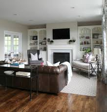 Best Family  Rec Room Images On Pinterest Rec Rooms Book - Family rec room