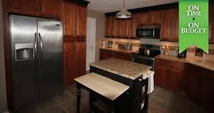 rhode island kitchen and bath captivating bathroom remodeling ri with bathroom remodel rhode
