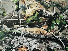 Color Blind Camouflage Camouflage Vinyl Wrap Camo Car Wrap Film Page 2