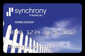 home design credit card stunning home design card contemporary decorating design ideas