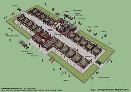large barn plans u2013 barn plans vip