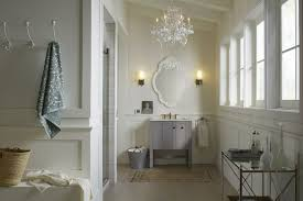 Shaker Style Vanities Summer Inspired Bathroom Styles Boston Design Guide