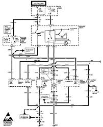 pioneer stereo wiring diagram carlplant